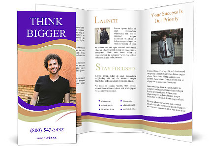 0000086153 Brochure Template