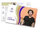 0000086153 Postcard Templates