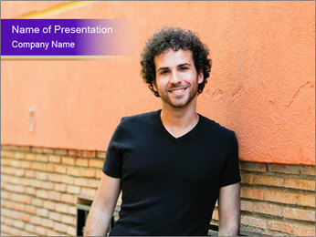 0000086153 PowerPoint Template
