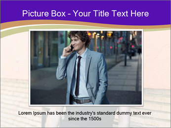 0000086153 PowerPoint Template - Slide 15