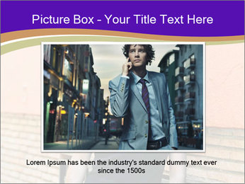 0000086153 PowerPoint Template - Slide 16
