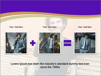 0000086153 PowerPoint Template - Slide 22