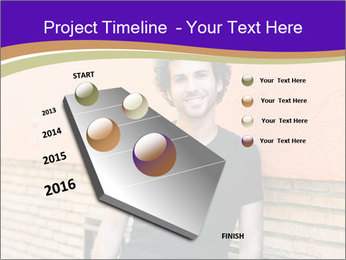 0000086153 PowerPoint Templates - Slide 26