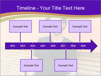 0000086153 PowerPoint Template - Slide 28
