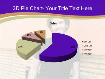 0000086153 PowerPoint Template - Slide 35