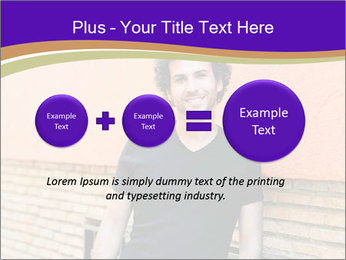0000086153 PowerPoint Template - Slide 75