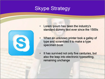 0000086153 PowerPoint Template - Slide 8