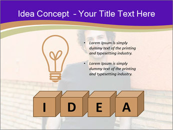 0000086153 PowerPoint Templates - Slide 80