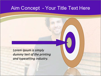 0000086153 PowerPoint Templates - Slide 83