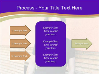 0000086153 PowerPoint Template - Slide 85