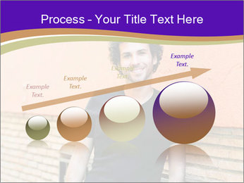 0000086153 PowerPoint Templates - Slide 87