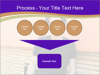 0000086153 PowerPoint Template - Slide 93
