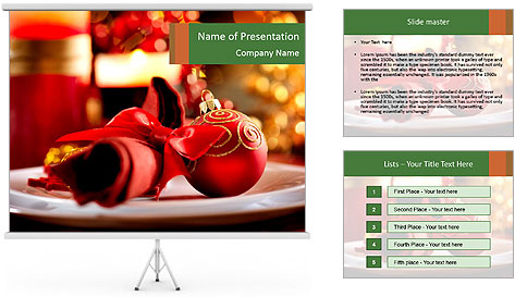 0000086154 PowerPoint Template