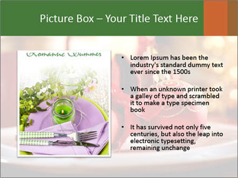 0000086154 PowerPoint Templates - Slide 13
