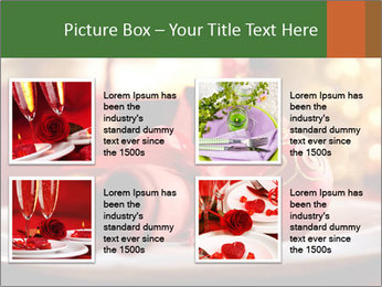 0000086154 PowerPoint Templates - Slide 14
