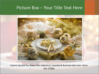 0000086154 PowerPoint Templates - Slide 16