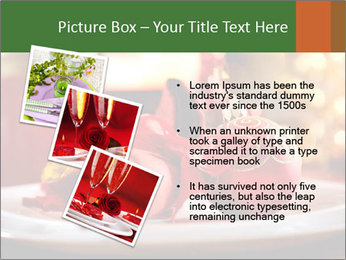 0000086154 PowerPoint Templates - Slide 17