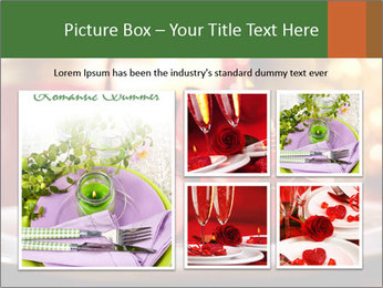 0000086154 PowerPoint Templates - Slide 19