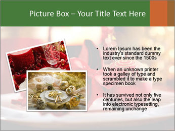 0000086154 PowerPoint Template - Slide 20