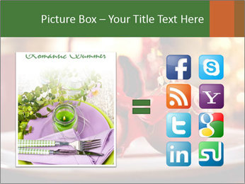 0000086154 PowerPoint Templates - Slide 21