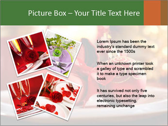 0000086154 PowerPoint Template - Slide 23