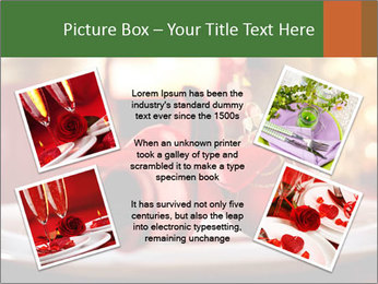 0000086154 PowerPoint Template - Slide 24