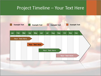0000086154 PowerPoint Template - Slide 25