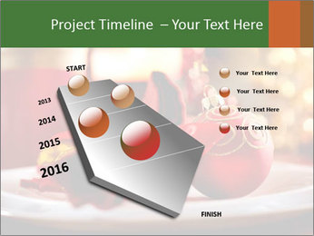 0000086154 PowerPoint Templates - Slide 26