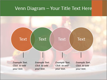0000086154 PowerPoint Templates - Slide 32