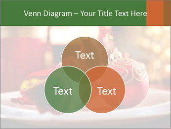 0000086154 PowerPoint Templates - Slide 33