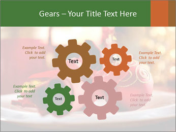 0000086154 PowerPoint Templates - Slide 47