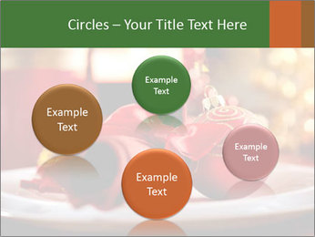 0000086154 PowerPoint Templates - Slide 77