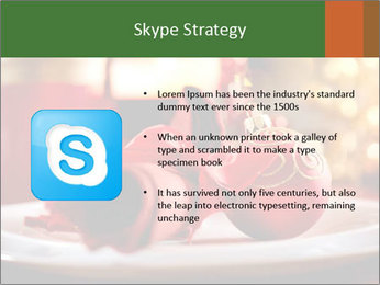 0000086154 PowerPoint Template - Slide 8