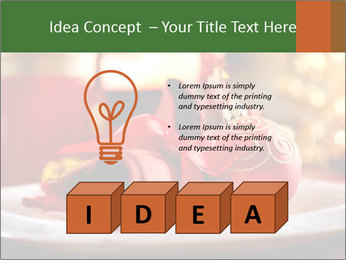 0000086154 PowerPoint Template - Slide 80