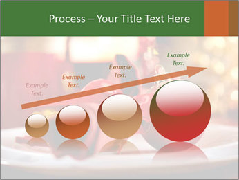 0000086154 PowerPoint Templates - Slide 87