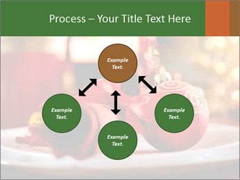 0000086154 PowerPoint Templates - Slide 91