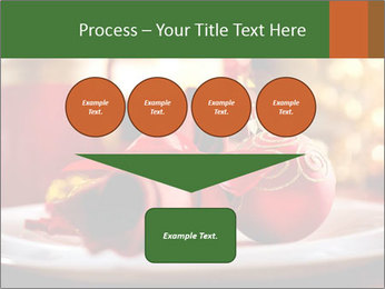 0000086154 PowerPoint Templates - Slide 93