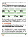 0000086154 Word Templates - Page 9