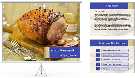0000086155 PowerPoint Template