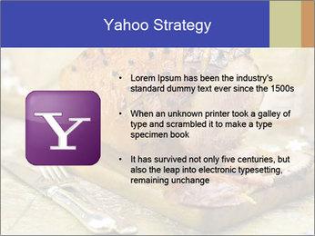0000086155 PowerPoint Templates - Slide 11