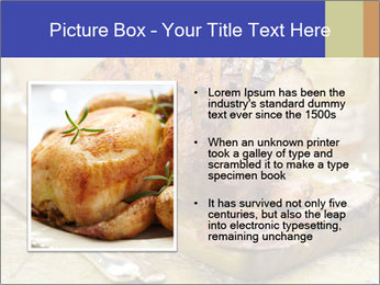 0000086155 PowerPoint Templates - Slide 13