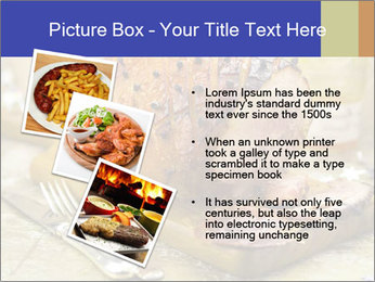 0000086155 PowerPoint Templates - Slide 17