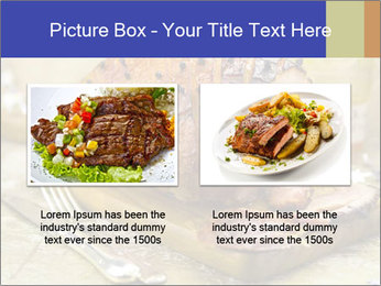 0000086155 PowerPoint Template - Slide 18