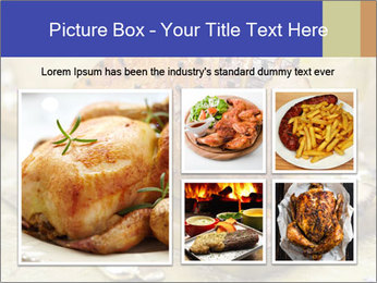 0000086155 PowerPoint Template - Slide 19