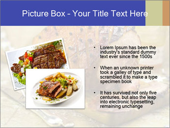 0000086155 PowerPoint Template - Slide 20