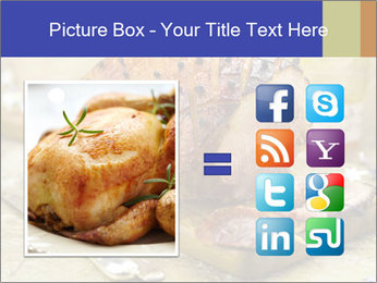 0000086155 PowerPoint Template - Slide 21