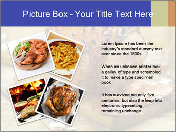 0000086155 PowerPoint Templates - Slide 23
