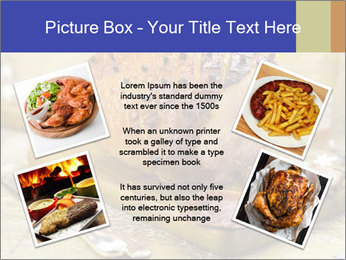 0000086155 PowerPoint Template - Slide 24