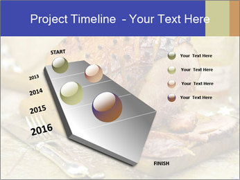0000086155 PowerPoint Templates - Slide 26