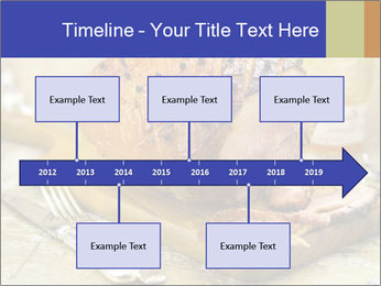 0000086155 PowerPoint Templates - Slide 28